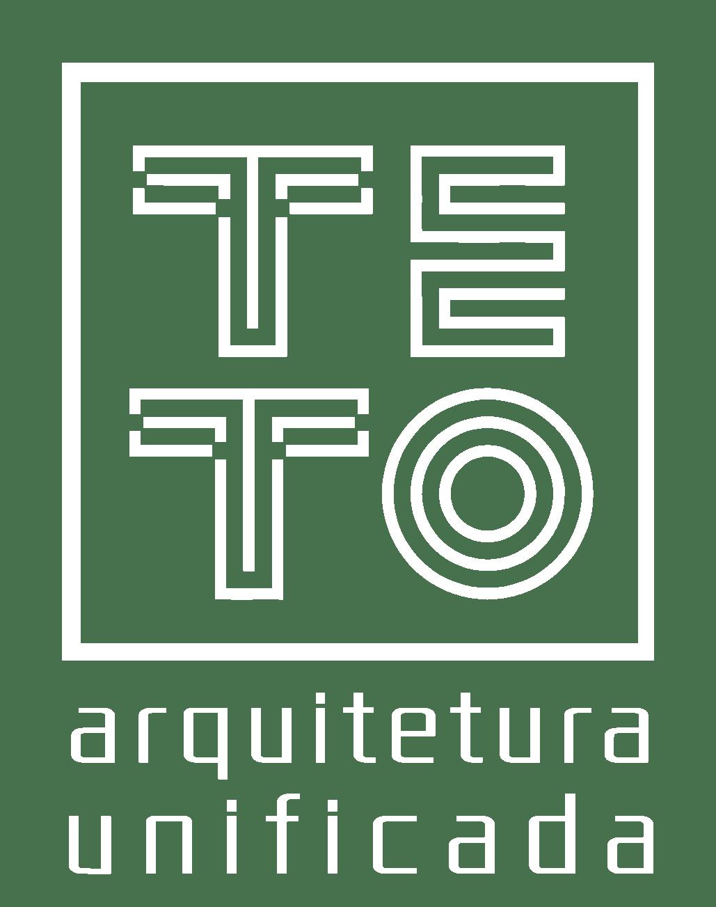 Teto Arquitetura