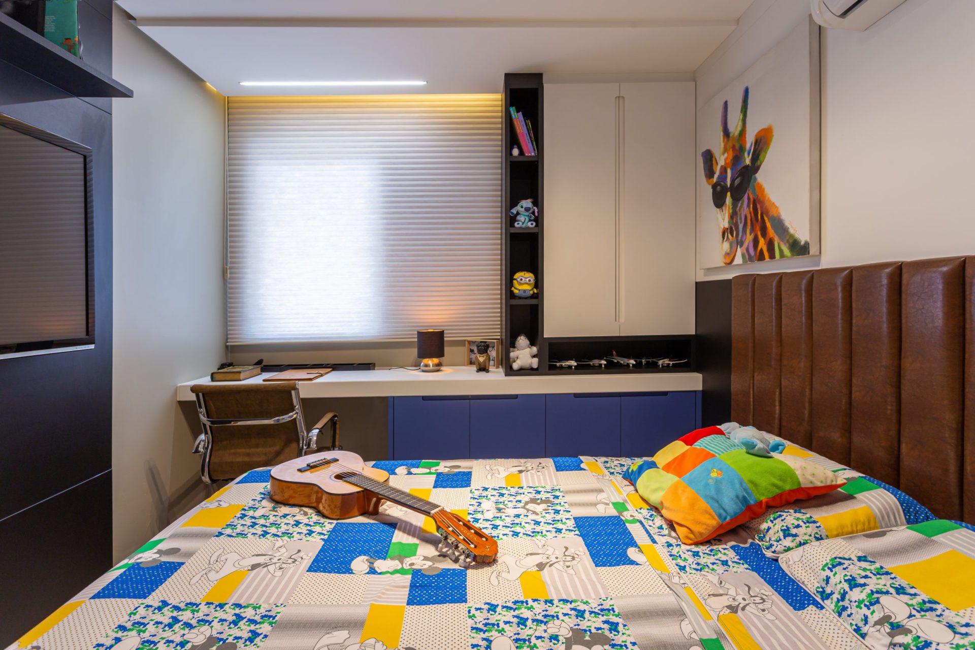 Apartamento em Criciuma