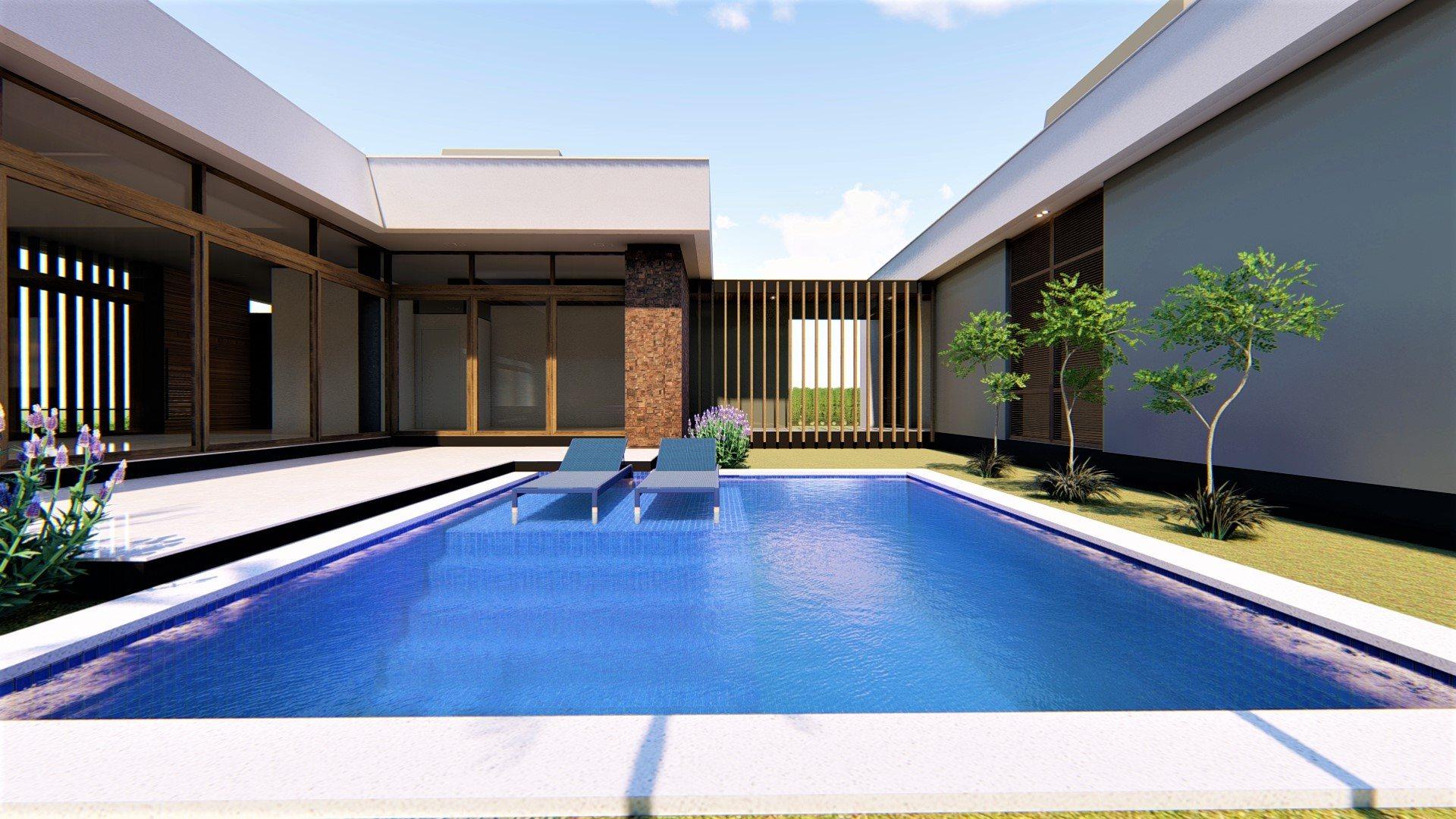 Casa em Criciuma